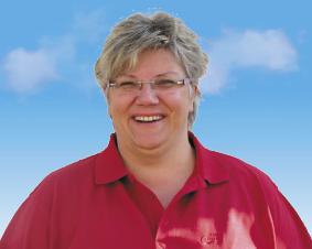 Annette Kühner